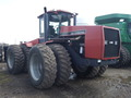 1993 Case IH 9280 Tractor