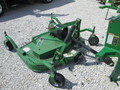 Frontier GM1060R Rotary Cutter