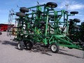 2010 Great Plains 6541 Field Cultivator