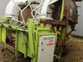 2003 Claas RU600 Forage Harvester Head