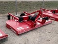 2014 Bush Hog 2008 Rotary Cutter