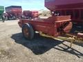 New Holland 213 Manure Spreader