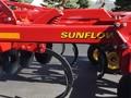 2014 Sunflower 4511-11 Disk Chisel