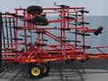 2013 Sunflower 5035-30 Field Cultivator