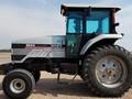 1996 AGCO White 6144 Tractor