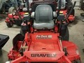 2013 Gravely ProTurn 460 Lawn and Garden