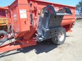 2011 Kuhn Knight 3130 Grinders and Mixer