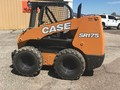 2016 Case SR175 Skid Steer