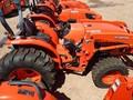 2015 Kubota MX5800HST Tractor