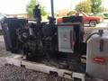 Perkins 125 KW Generator
