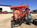 Rem 2700 Grain Vac