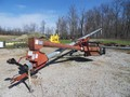 1998 Mayrath 8x62 Augers and Conveyor