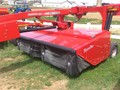 Massey Ferguson 1366 Mower Conditioner