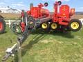 Sunflower 9421-20 Drill