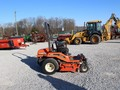 Kubota ZD21 Lawn and Garden