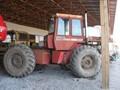 1974 Massey Ferguson 1505 Tractor