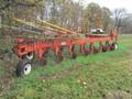 Case IH 400 Plow