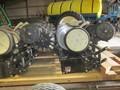 2011 Kinze 3600 ASD Planter