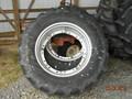 Goodyear 480/70R34 Wheels / Tires / Track