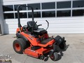 2010 Kubota ZD326P-60 Lawn and Garden