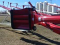 2016 Buhler Farm King 12x72 Augers and Conveyor