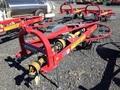2014 Braber RC170SP Orchard / Vineyard