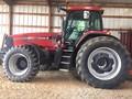 Case IH MX220 Tractor