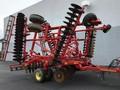 2013 Sunflower 6630-29 Vertical Tillage
