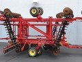 2013 Sunflower 6631-35 Vertical Tillage