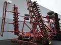 2012 Sunflower 6630-32 Vertical Tillage