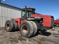 1992 Case IH 9280 Tractor