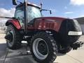 2010 Case IH Magnum 225 Tractor