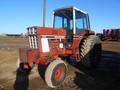 1976 International Harvester 1086 Tractor