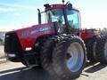 2009 Case IH Steiger 335 Tractor