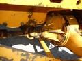 1969 Minneapolis-Moline G1000 Tractor