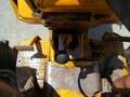 Minneapolis-Moline G900 Tractor