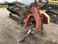 1998 New Holland 616 Disk Mower