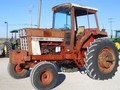 1976 International Harvester 986 100-174 HP