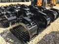 """2018 PRIME 74"""" - 78"""" - 84"""" Loader and Skid Steer Attachment"""