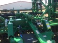 2014 Great Plains Turbo-Max 4000TM Vertical Tillage