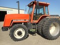 1985 Allis Chalmers 8050 Tractor