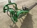 Frontier SB1107 Sickle Mower