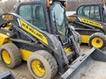 2014 New Holland L223 Skid Steer