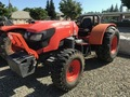 2013 Kubota M9960D Tractor