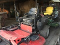 2005 Gravely 260Z-25 Lawn and Garden