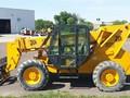 2004 JCB 506C HL Telehandler