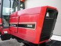 1983 International Harvester 3688 Tractor