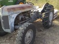 1944 Ford 9N Under 40 HP