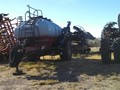 2009 Case IH ATX700 Air Seeder