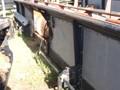 1991 Gleaner 220 Platform
